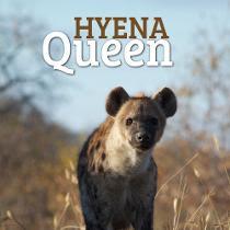 Hyena Queen (Nữ Hoàng Tàn Ác : Linh Cẩu)